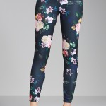 Emerge Floral Legging Style Number: 133741
