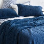 What do those dreams mean? Perfect to help you get a good nights sleep - Kennedy Bedcover. Style 139557