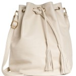 Double Tassel Bag Style Number: 139780