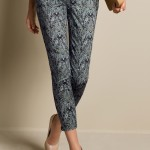 Emerge The Stretch Skinny Capri Style Number: 139909