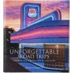 Unforgettable Road Trips