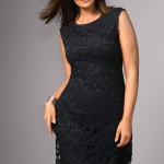 Sara Lace Dress Style Number: 144836