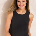 Grace Hill Cross Top Style Number: 145152