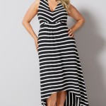 Have you found your favourite plus size clothes for this summer yet?