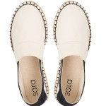 Sara Slip On Espadrille Style Number: 147402