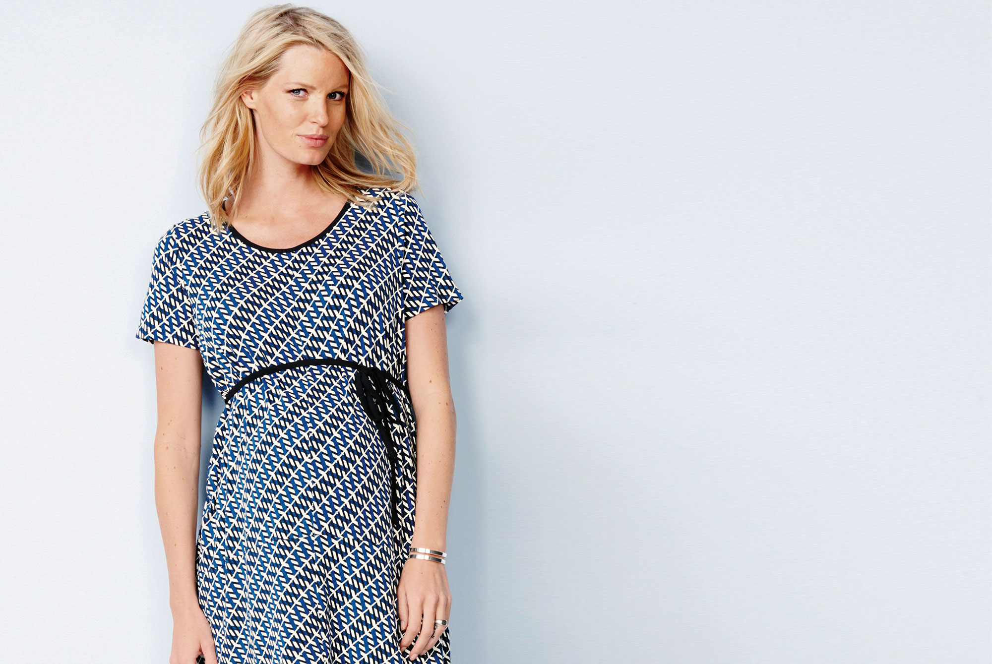 Maternity Fashion Clothing Tips And Tricks