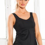 Michelle Bridges Loose Fit TankStyle Number: 148939