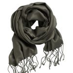 Scarf, Style Number: 149504