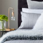Style 150392 Gold Lamp