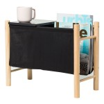 Get an organised life: A great addition to the living room. Style 151207
