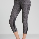 Buy the right activewear tights