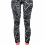 The Champion tights that Zoe loves! Champion 6.2 Tight Style Number: 153874