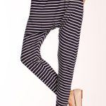 Emerge Relaxed Knit Pant