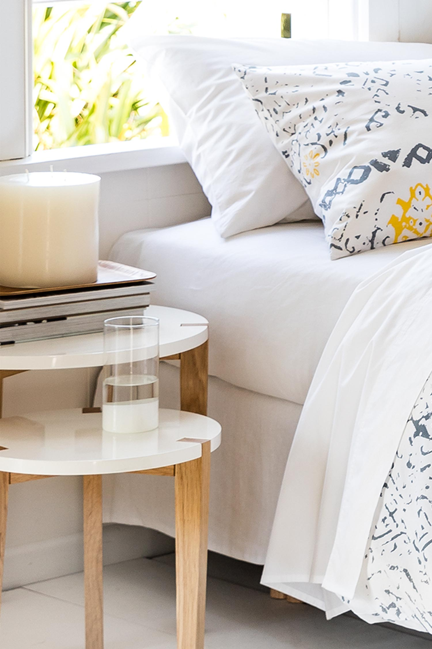 Ella Side Tables