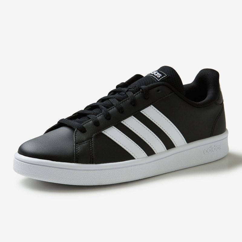 255210_50_Black_Adidas_Ladies Sneaker_Web_Sup_1