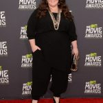 Off Duty Style - Star Style Series – Melissa McCarthy