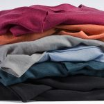 Woollen Clothing for the winter season