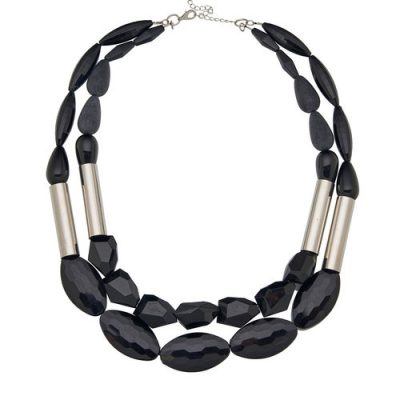 Amber_Rose_Emily_Necklace_Detail_1_10336208879646