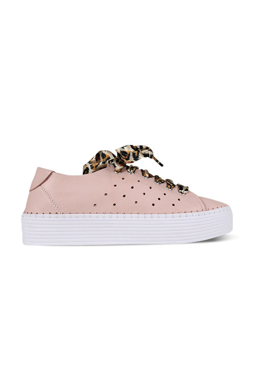Bueno_Lemont_Leather_Sneakers_Detail_1_10502882787358