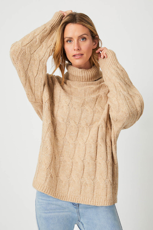 Capture_Cable_Knit_Roll_Neck_Detail_1_10478002995230