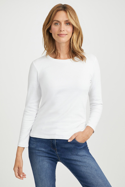 Capture_Long_Sleeve_Cotton_Rib_Top_Detail_1_10259453018142