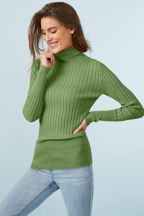 Capture_Ribbed_Roll_Neck_Top_Detail_1_10412290277406