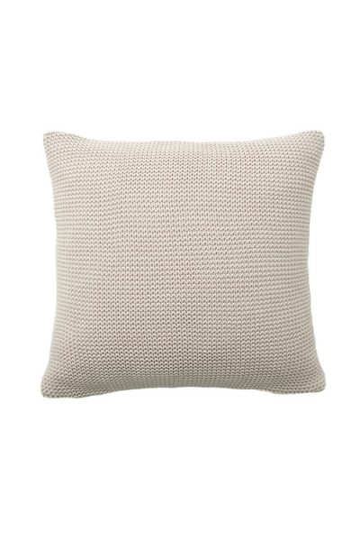 Cotton_Knitted_Cushion_Detail_1_10314819731486