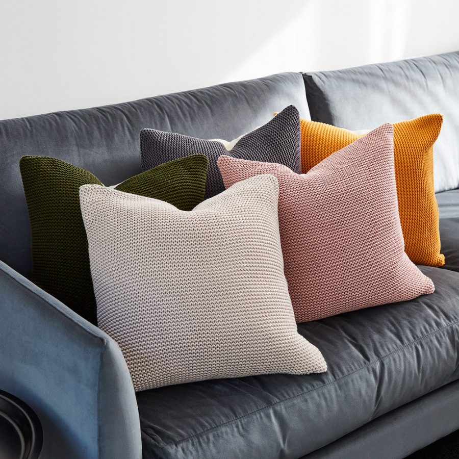 Cotton_Knitted_Cushion_SuperZoom_1_10314760880158