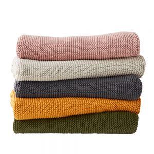 Cotton_Knitted_Throw_SuperZoom_2_10314749083678