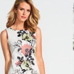 Race Day Outfits - formal dresses online