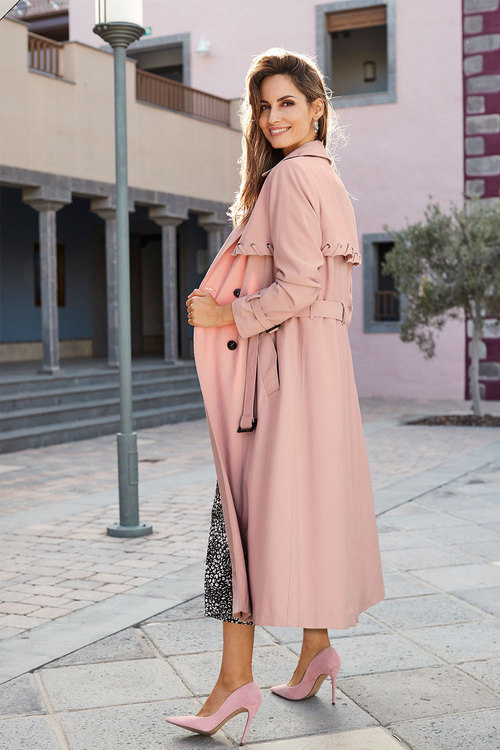 European_Collection_Belted_Trench_Coat_Detail_3_10481098588190