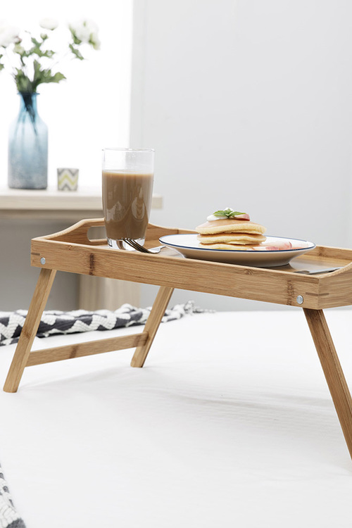 Gourmet_Kitchen_Bamboo_Bed_Tray_Detail_1_10480209461278