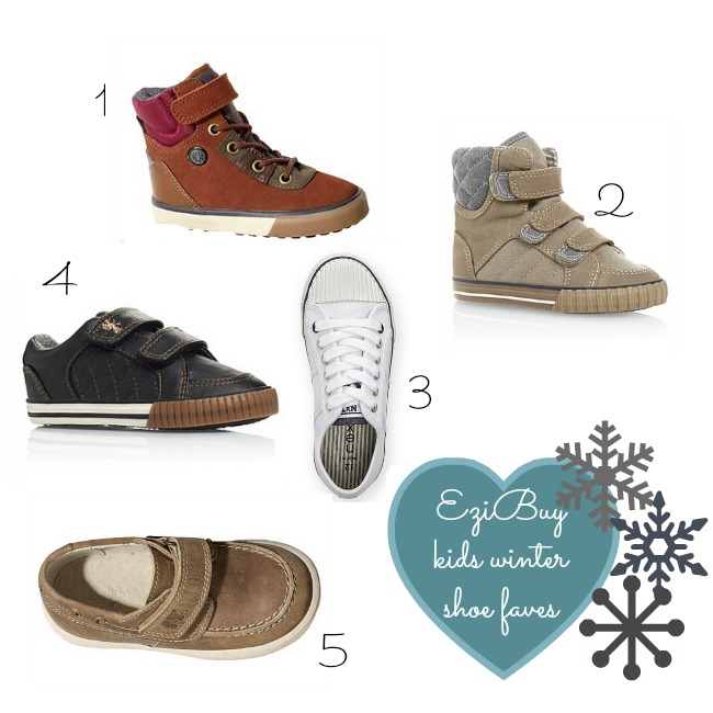 Kids Winter Shoes BOYS.jpg