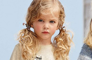 Kidswear for every occasion