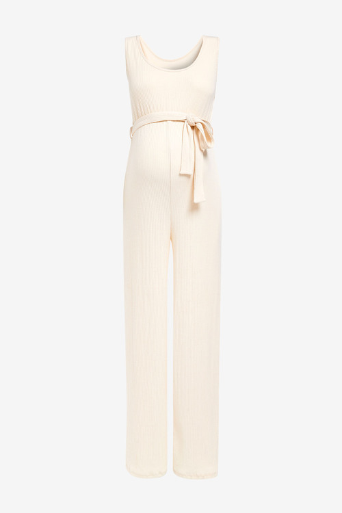 Next_Maternity_Jersey_Ribbed_Jumpsuit_Detail_1_10286352367646