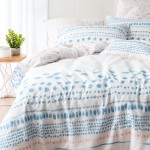 The Juno Bedpack makes for a great nights sleep