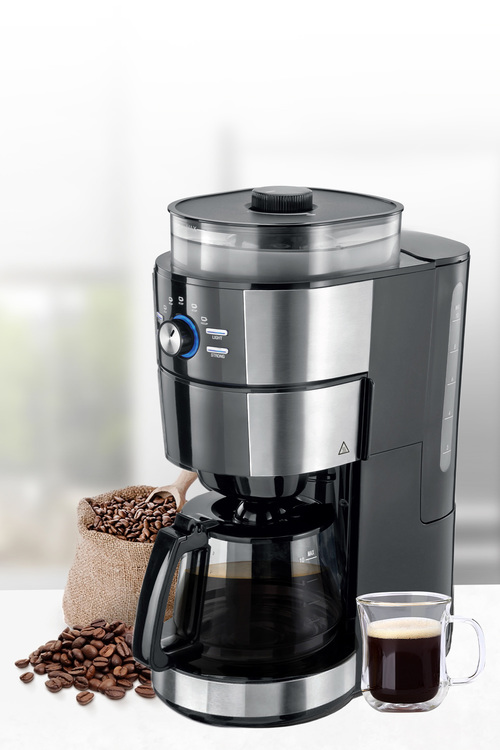 TODO_Grind_and_Brew_1_25L_Drip_Coffee_Machine_Detail_1_10427902623774