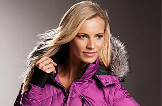 Top 5 clearance items for Winter