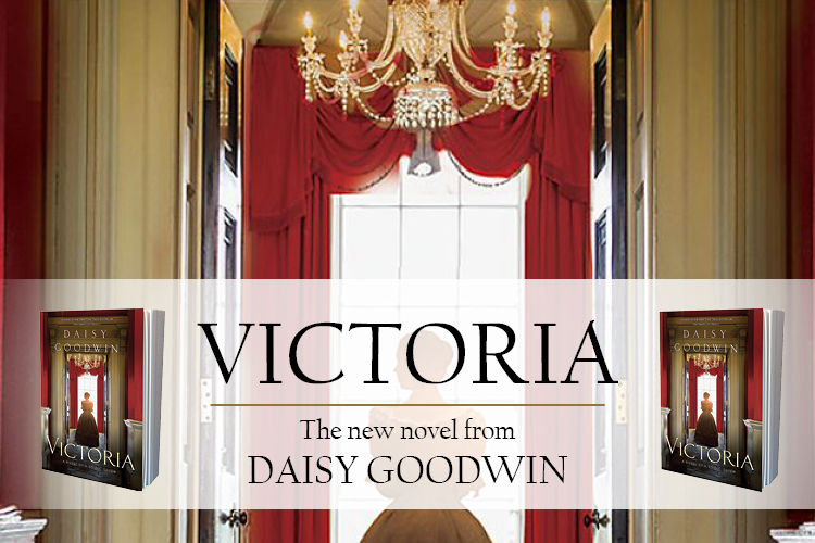Easy Reads: Victoria Book Club
