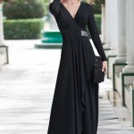 https://www.ezibuy.com/shop/nz/bead-detail-maxi-dress/p/145597