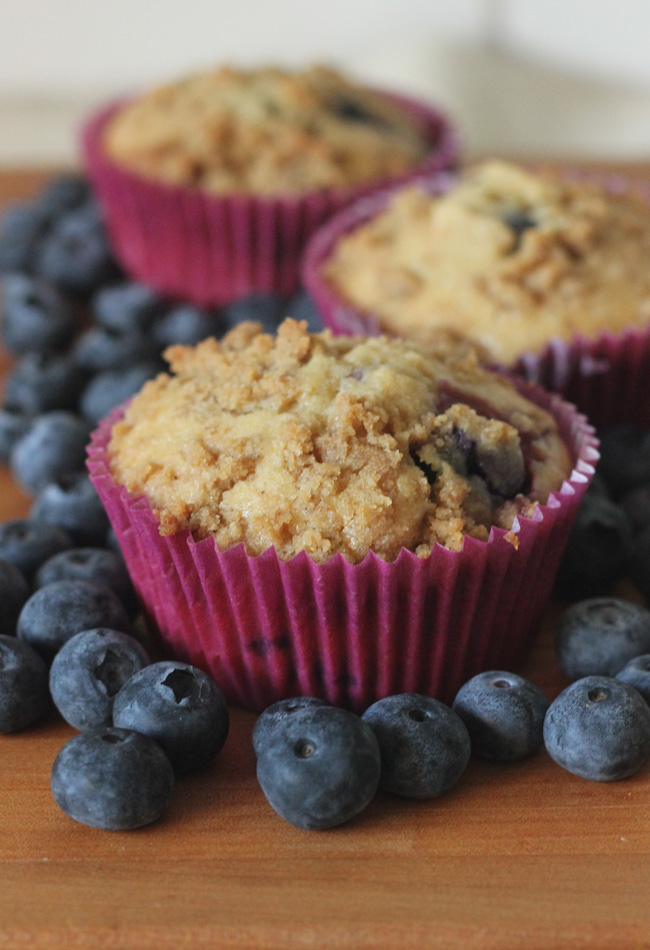 blueberry-crumble-muffin-2