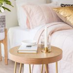 Homeware Instagram - our favourite's to follow