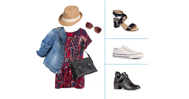casual-outfit-example