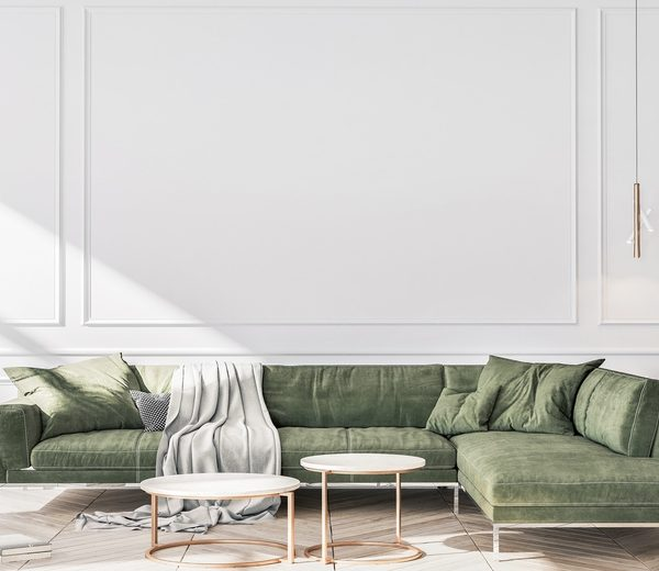 couch_800x