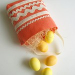 Easter Gift Ideas - Easter Egg Hunt