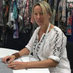 A Day in the Working Life of a Garment Technologist