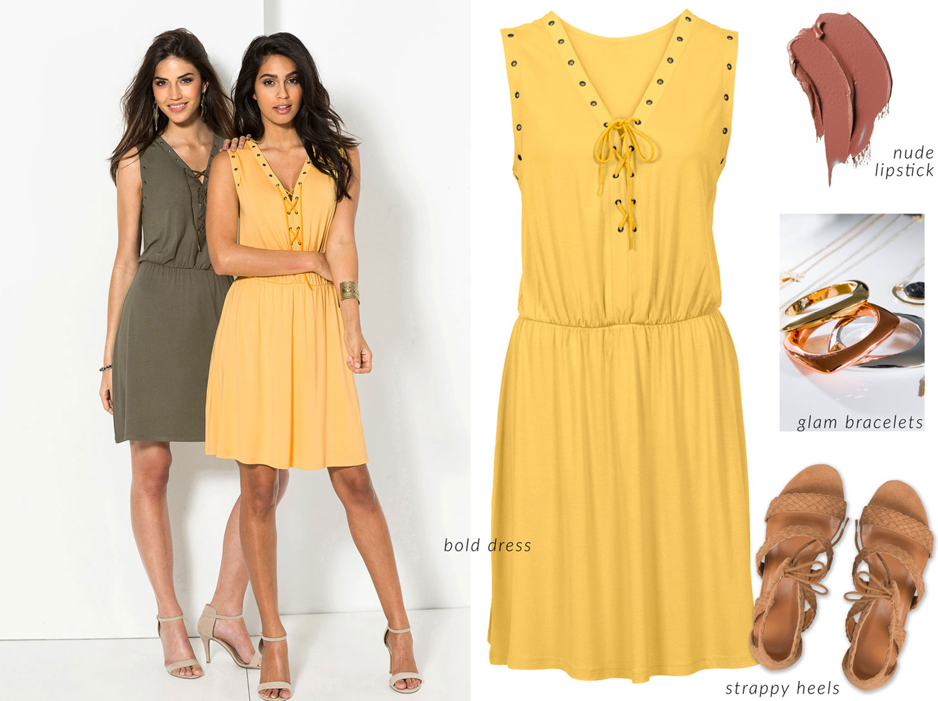 Urban Eats: Outfit for Howick Village Cafe