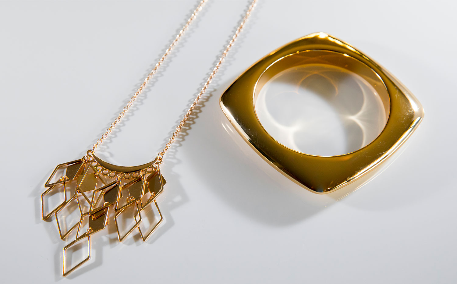 Our new Jewellery Collection