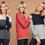 Cute winter merino? Light weight and warm - perfect for travelling in style