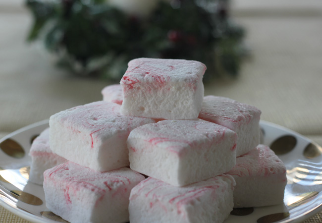 peppermint-marshmallow-2
